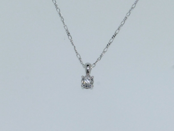 k-041241-750-anh.,-brill.0,08ct.,-inkl.kette-585,-365-€